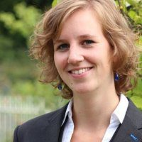 Anne-Eva Nieuwelink