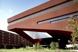 Materials Research Institute, Penn State
