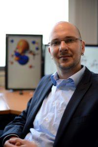 Evgeny Pidko 2